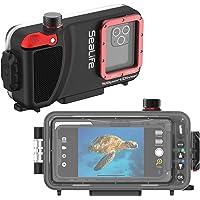 SeaLife SportDiver onderwaterbehuizing iPhone SL400