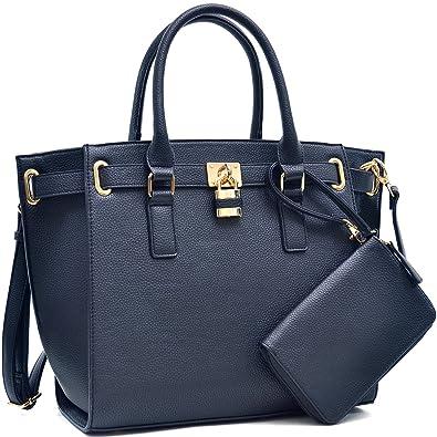ef1053d2a4 MMK collection Fashion Handbag (6750 6487)~Packlock Handbag for Women`  Signature