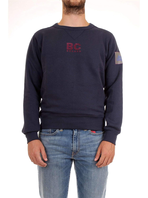 BEST COMPANY 692007 Sweatshirt Harren