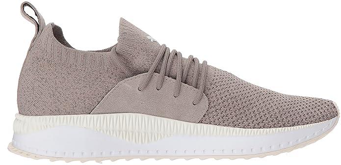 Mens SneakerPumaAmazon Handbags Apex Evoknit caShoesamp; Tsugi Puma rBWQdCexo