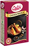 Catch Chicken Masala, 100g