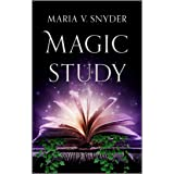 Magic Study (The Chronicles of Ixia)