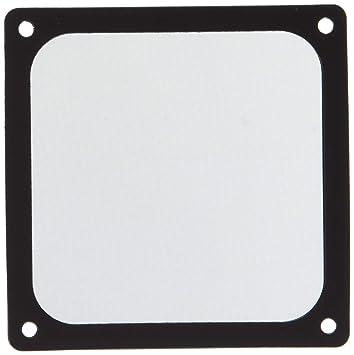 0ce2cff9c4 Amazon | SilverStone ファンフィルター 12cm SST-FF123 | Silver Stone ...