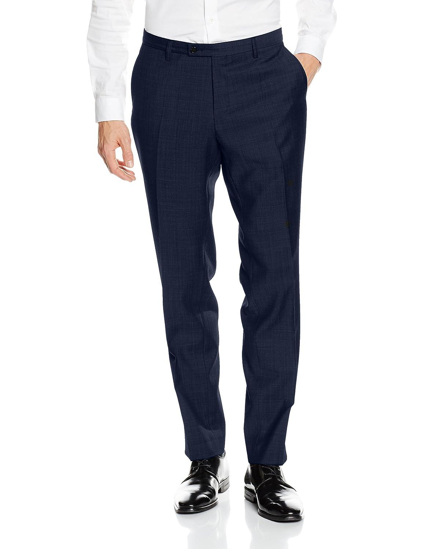 Club of Gents Cedric, Pantaloni Uomo 30-030S0