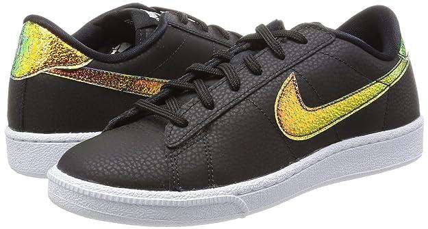 0e92cad8f Nike Wmns Tennis Classic PRM