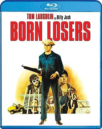 movie born losers