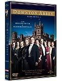 Downton Abbey - Stagione 3