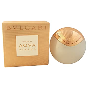 6c0fdeefb70 Amazon.com   BVLGARI Eau de Toilette Spray for Women