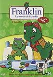 Franklin - Le Monde De Franklin [Import belge]