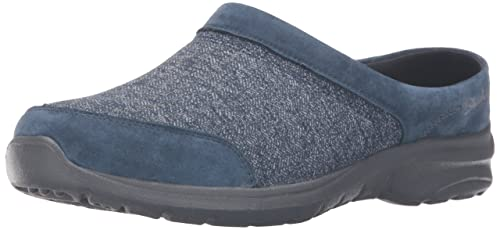 4f8ae7f73dc Amazon.com | Skechers Women's Relaxed Living-Serenity Mule | Mules ...