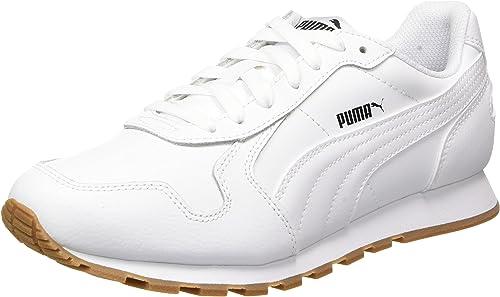 puma scarpe taglia 48