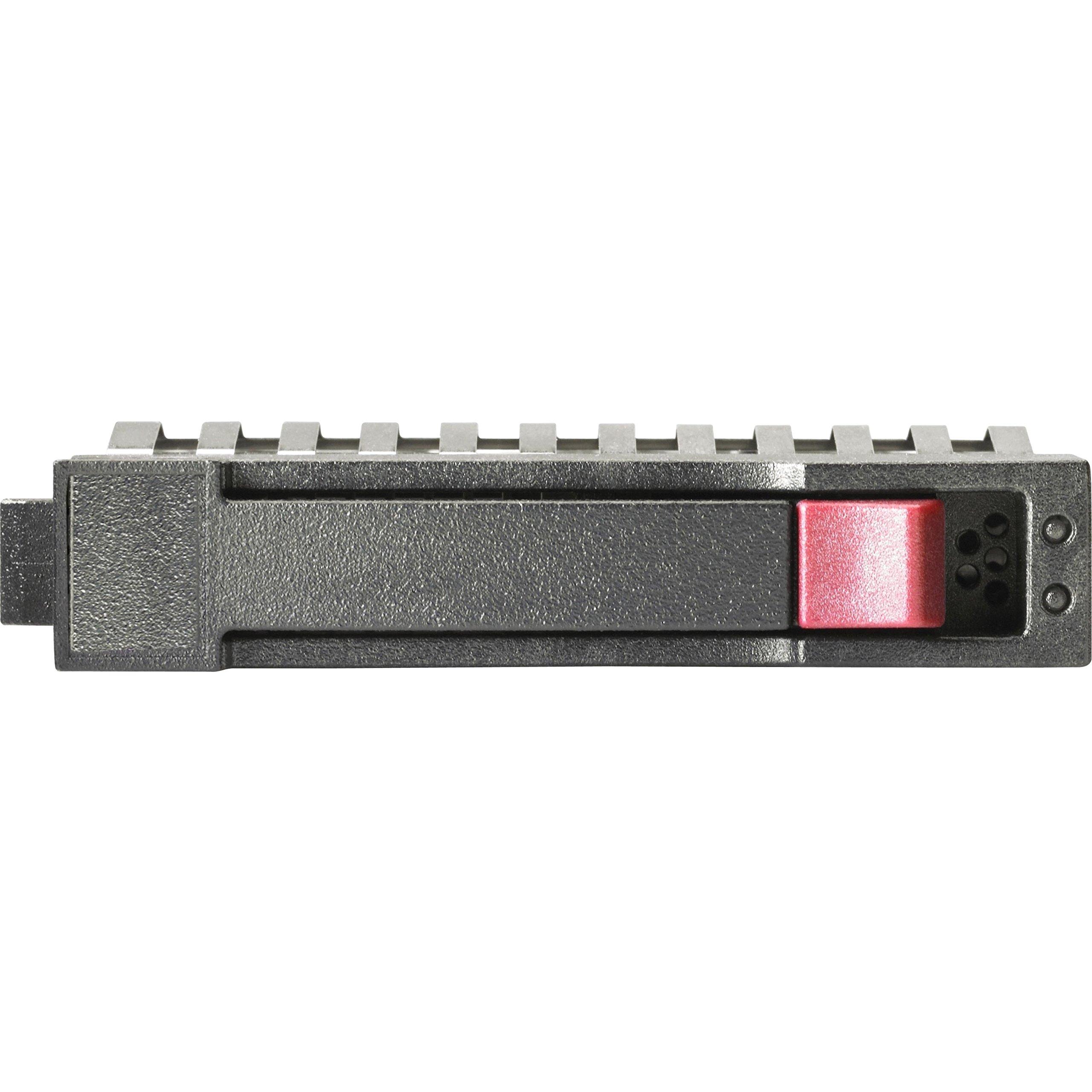 SSD 800GB SATA HP HP 800GB 3.5 3.5 Inches 764945 B21