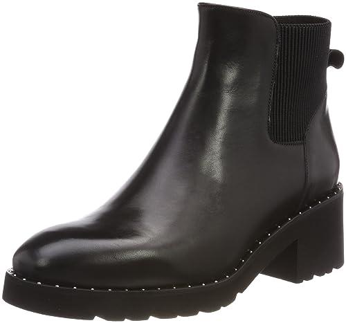 Womens Dt264-y Chelsea Boots Calpierre Fs5vzr5Jj