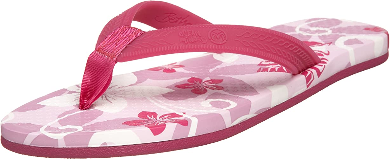 Little Kid//Big Kid gordonKo Unisex Slide Sandals Non-Slip Bath Pool Shower Sandal Slippers