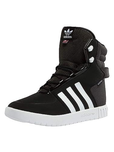 36 Schwarz Breaker Damen adidas Trail 23 SchuheSneaker CedxBro