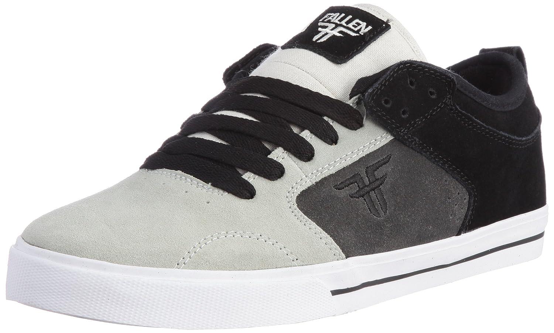 9d5b901baa Amazon.com  Fallen Men s Corsair Skate Shoe  Shoes