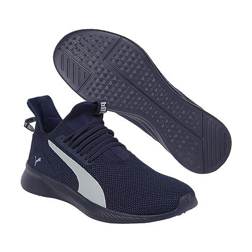 Puma Men's Tishatsu Fresh Running Shoes