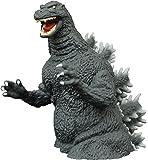 ゴジラ フィギュア・貯金箱 (Godzilla Classic 1989 Bust Bank)【並行輸入品】