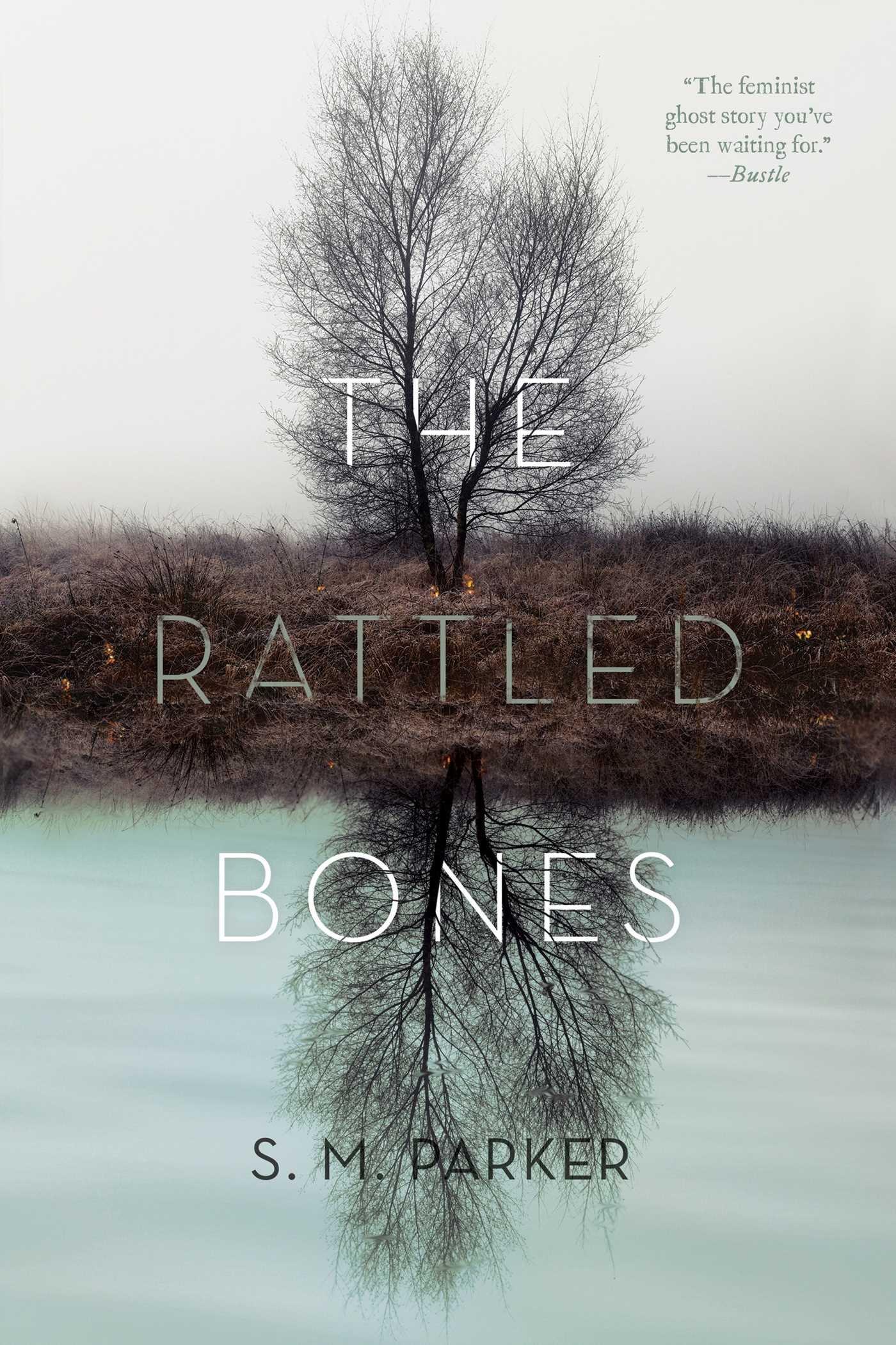 Download The Rattled Bones PDF