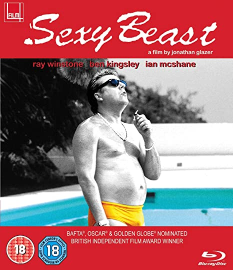 Sexy beast movie download free