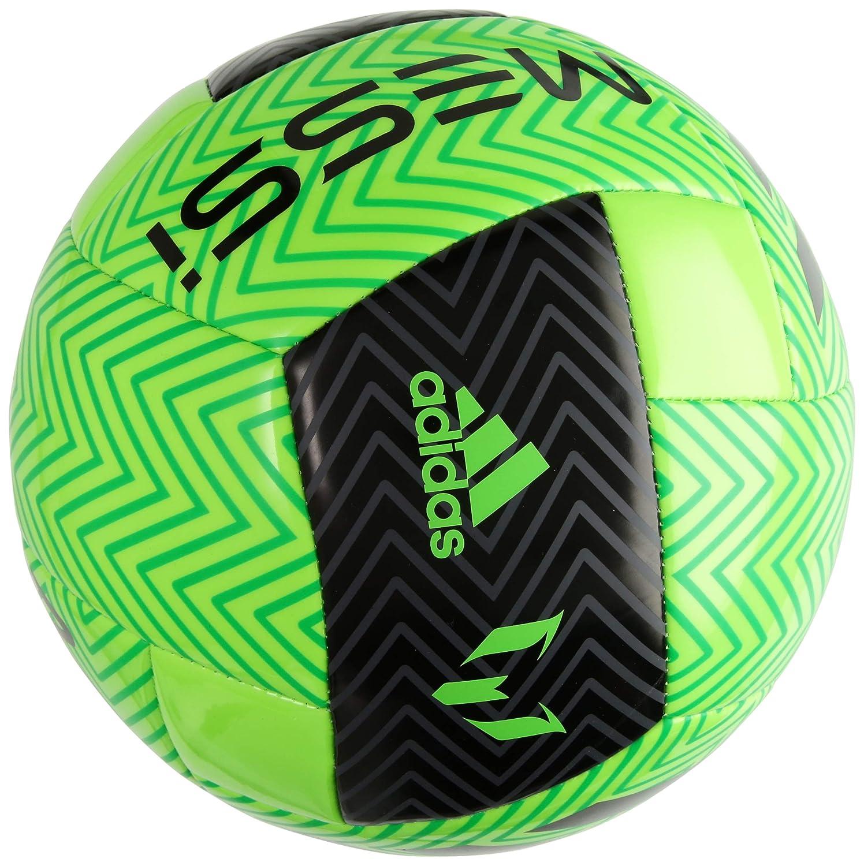 95fd6292c adidas Performance Messi Soccer Ball