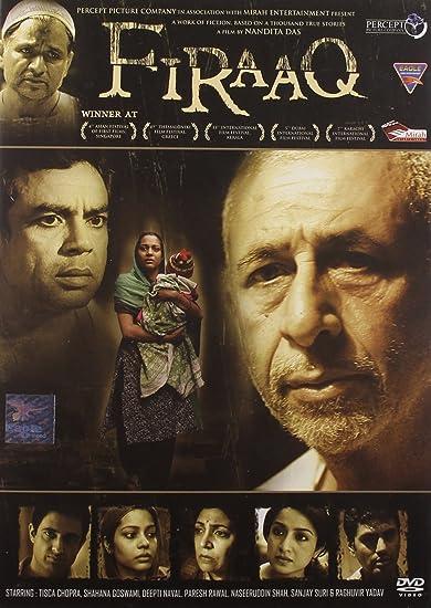 Firaaq Full Movie Free Downloadinstmank