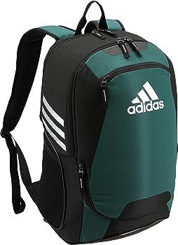 Adidas Stadium Stylish CrossFit Backpack