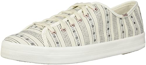 c858d5ecdd782 Keds Kickstart Summer Stripe  Amazon.ca  Shoes   Handbags