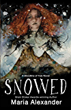 Snowed (The Bloodline of Yule Trilogy Book 1)