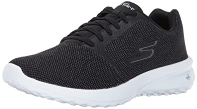 Mens on-The-Go City Echo Trainers Skechers xwCTz