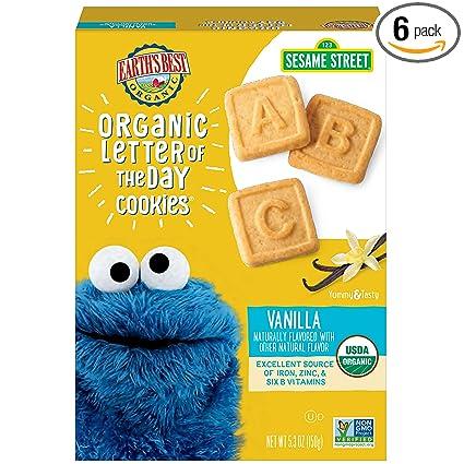 Sesame Street  Kitchen  /& Snack  Plastic Bag   3 types only