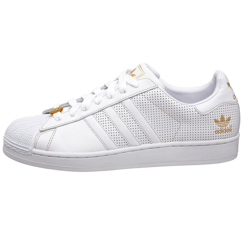 Adidas Originals Estrella Ll Tl Zapatilla De Deporte De Los Hombres 2l6r6