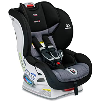 Pleasing Britax Marathon Clicktight Convertible Car Seat 1 Layer Impact Protection Rear Forward Facing 5 To 65 Pounds Ashton Amazon Exclusive Andrewgaddart Wooden Chair Designs For Living Room Andrewgaddartcom