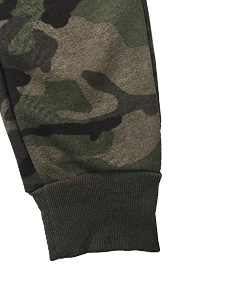 114906c8 Ougedi Camouflage Pants Army Waistband Sweatpants Jogger Pants Outdoor  Trousers at Amazon Women's Clothing store: