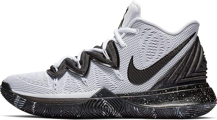 Officiel Nike Irving 2 pas cher sport chaussures pour hommes