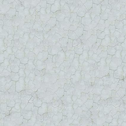 WallsByMe Peel and Stick Light Blue Marble Texture Removable Wallpaper 0939-2ft x 10.5ft (61x320cm) - - Amazon.com