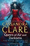 Queen of Air and Darkness (Volume 3)
