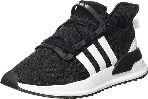 adidas offerte scarpe uomo