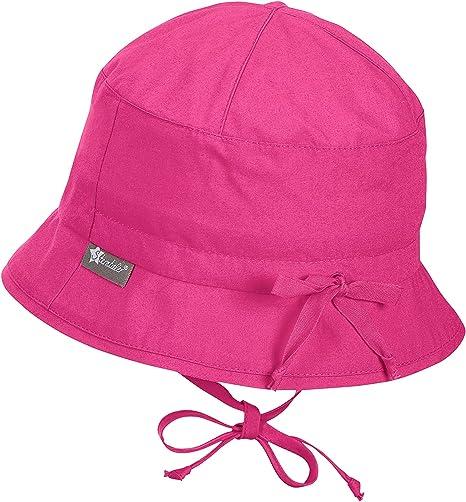 Sterntaler Fishing Hat Sombrero para Beb/és