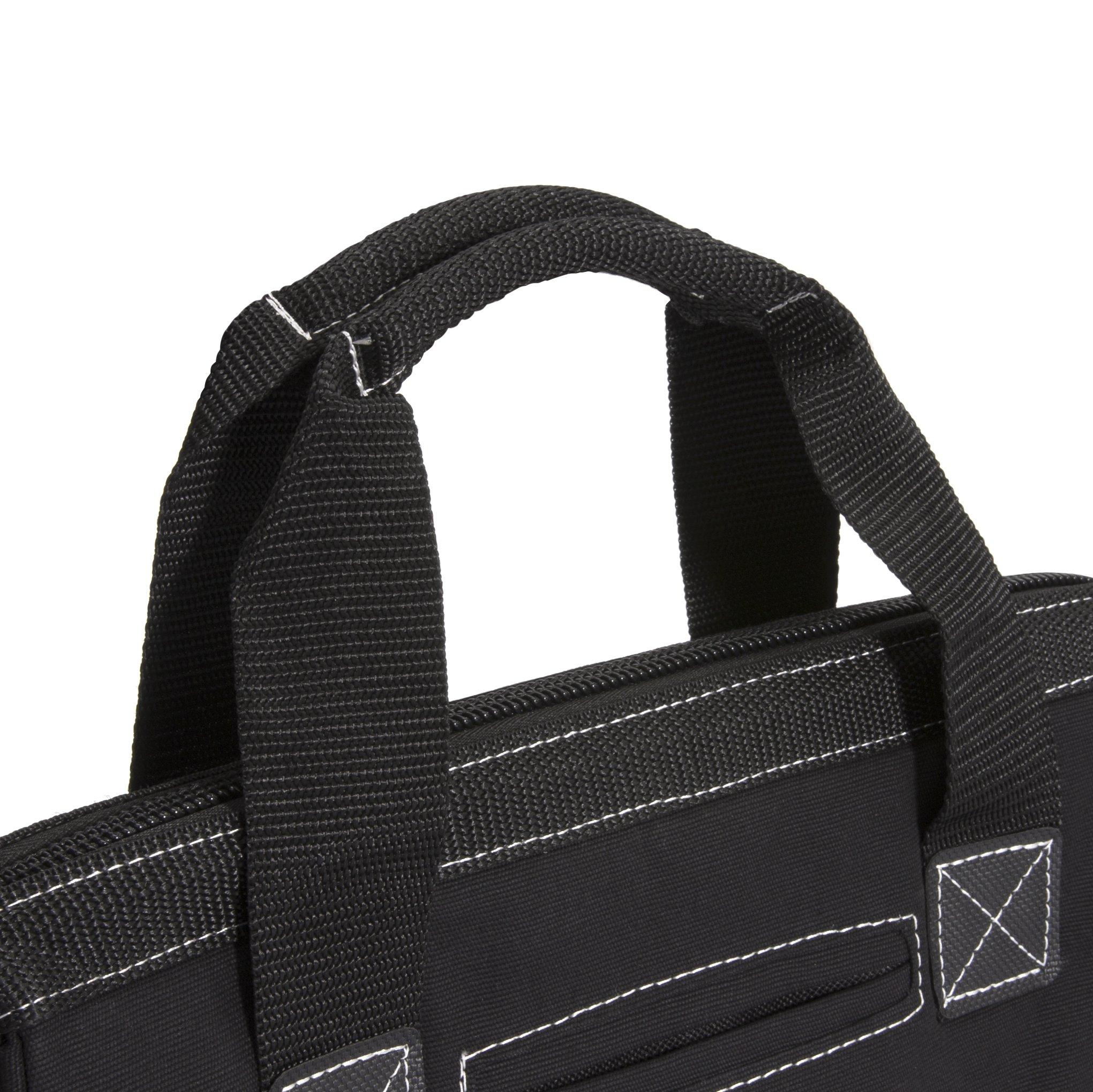 Dickies Work Gear 57084 12-Inch Work Bag by Dickies Work Gear (Image #4)