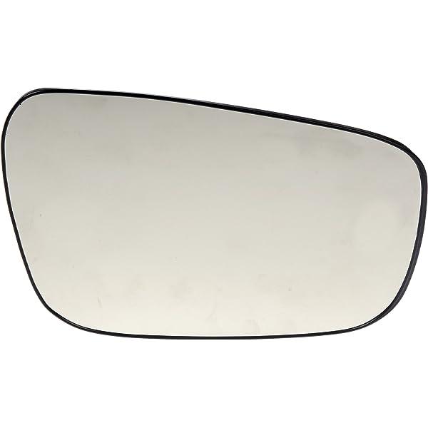 Door Mirror Glass Right Dorman 56523