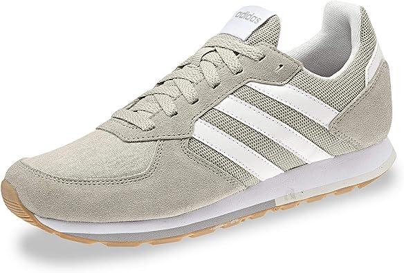 adidas 8k, Chaussures de Fitness Femme: Amazon.fr: Chaussures et Sacs