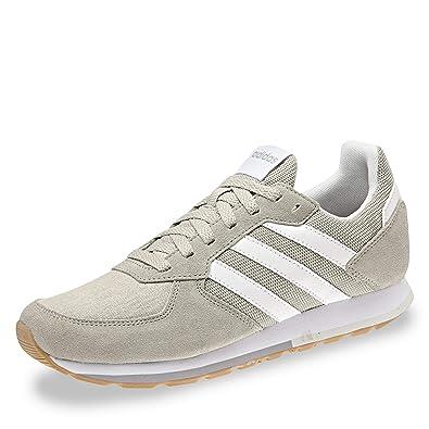 Adidas Damen 8k Fitnessschuhe  adidas  Amazon   Schuhe & Handtaschen