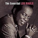 The Essential Lou Rawls