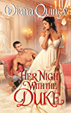 Her Night with the Duke: A Novel