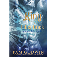 King of Libertines (English Edition)