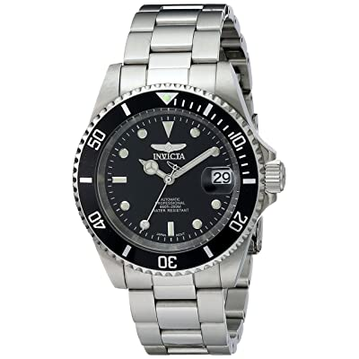diving watches best the