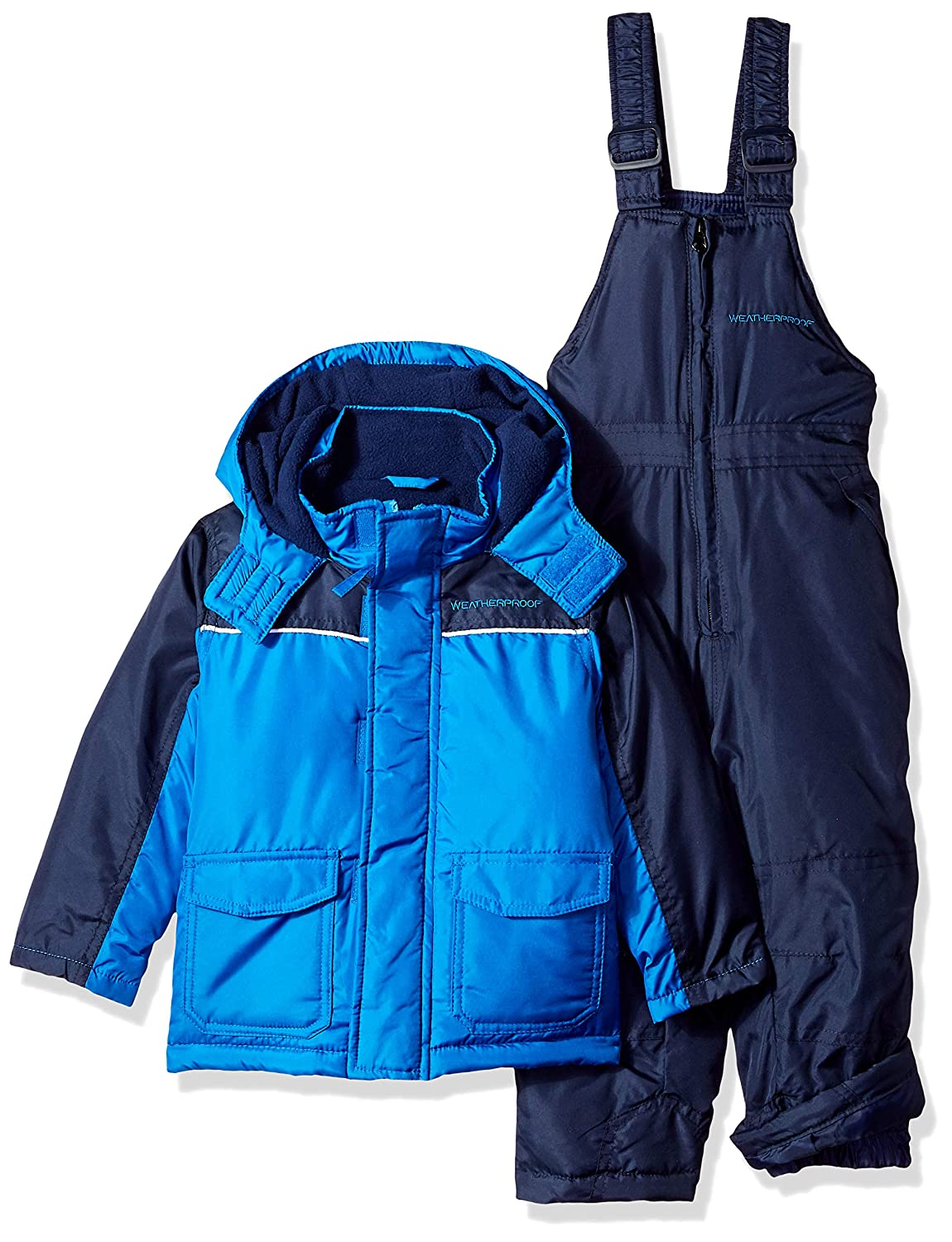 Weatherproof Boys Snow Suit Snowsuit