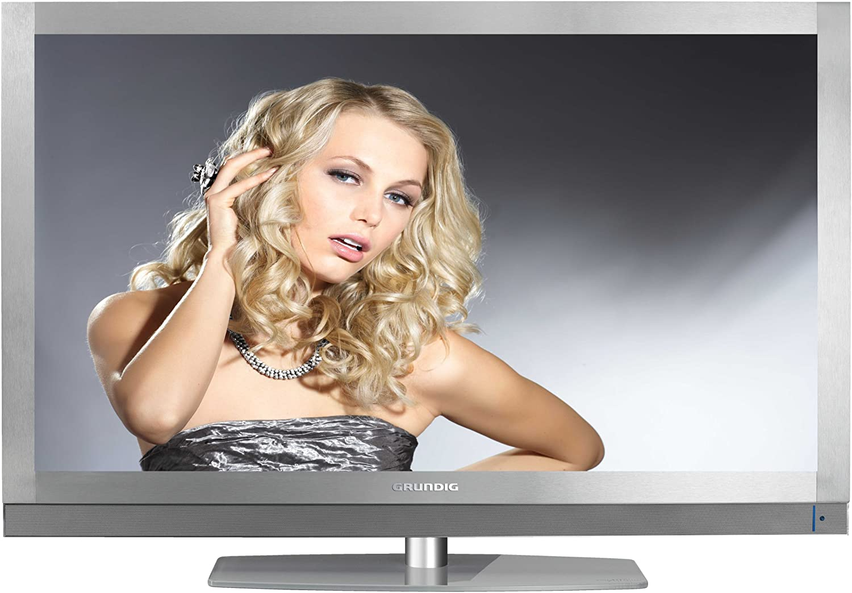 Grundig Fine Arts 46s 117 cm (46 Pulgadas) televisor LCD (Full HD ...