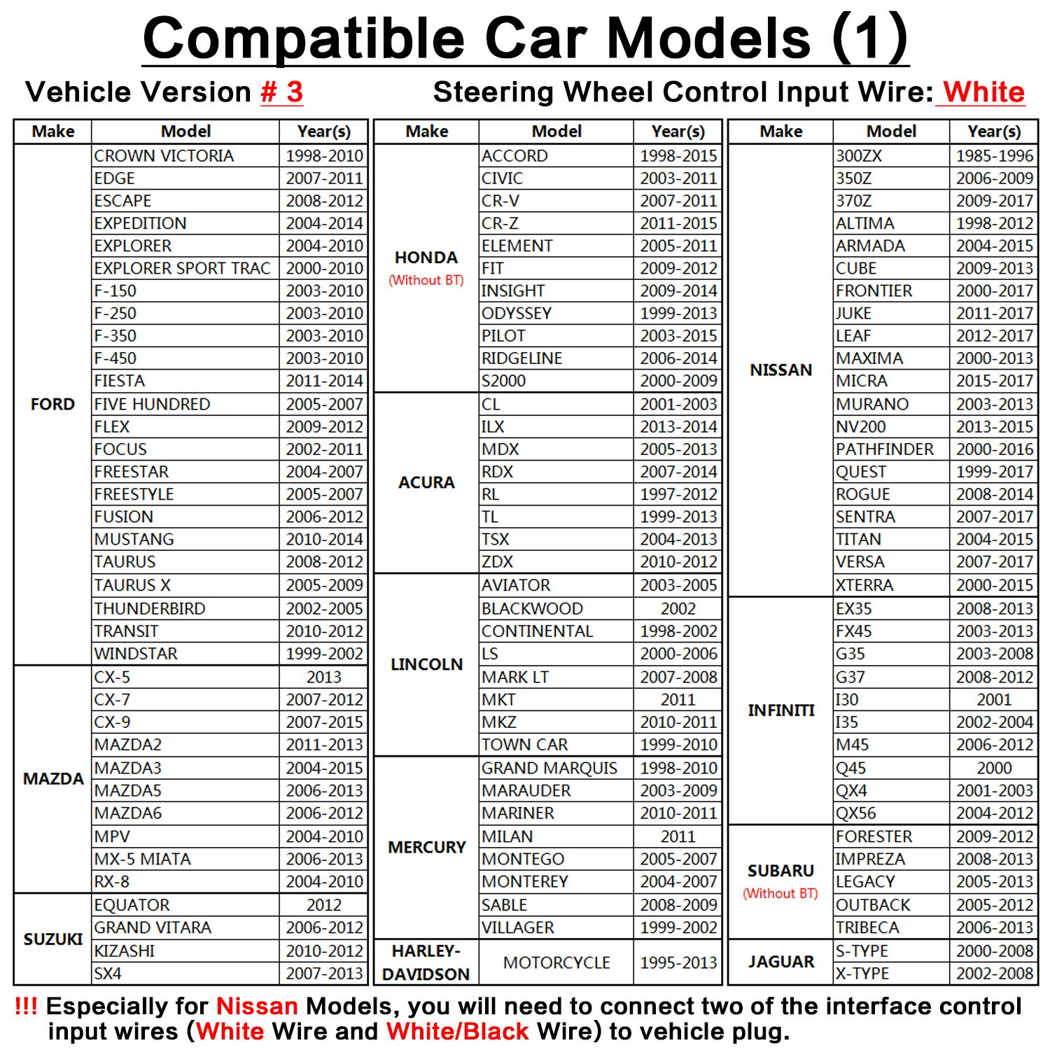 Wiring Diagram As Well 2007 Lincoln Continental Wiring Diagram Also